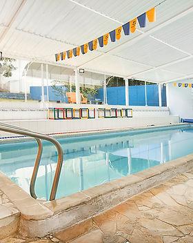 piscina, Academia Aquatitude 2020_098.jp