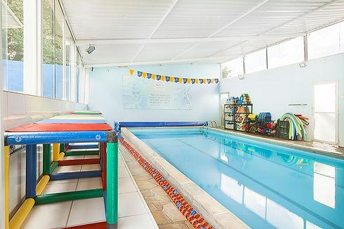 piscina, Academia Aquatitude 2020_100.jp