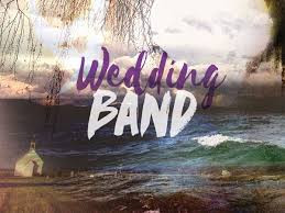 The Wedding Band by Alice Childress
