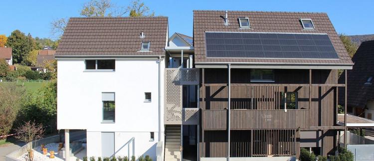 dachwohnung-80145586-o.jpg