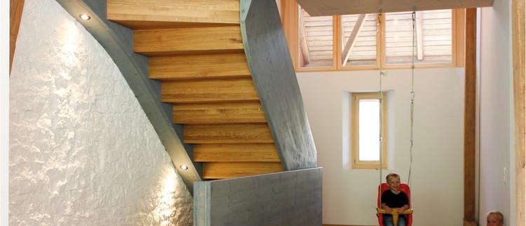 treppe mit jungs_A4.jpg
