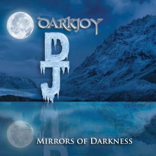 DarkJoy