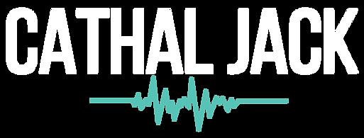 cathal-jack-logo-new-on-black.png