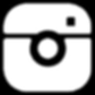 58a61024deb4b3262c643446_instagram logo_