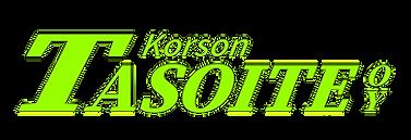 korson_tasoite_www-sivu.png