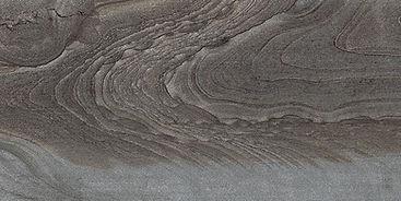 fossilstonesmokef15_orig.jpg