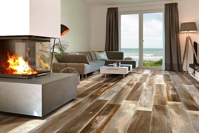 coral-wood-room-scene-4_orig.jpg