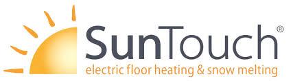 Suntouch logo