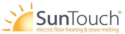 Suntouch logo.jpg