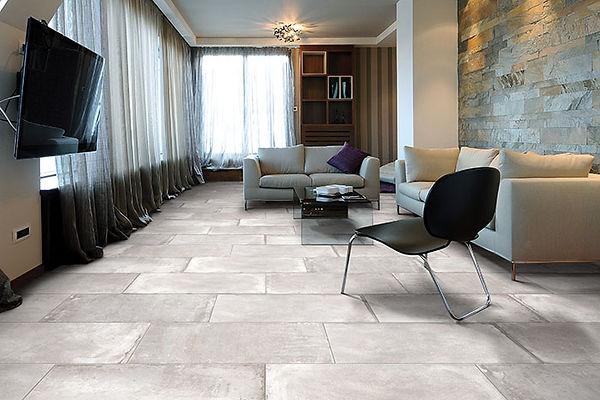 Soho Grey Floor.jpg
