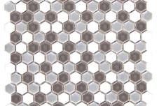 confetti-freddo-hexagon.jpg