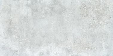 arctic-face-3_orig.jpg