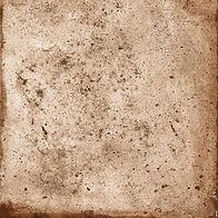 el-dorado-11.jpg