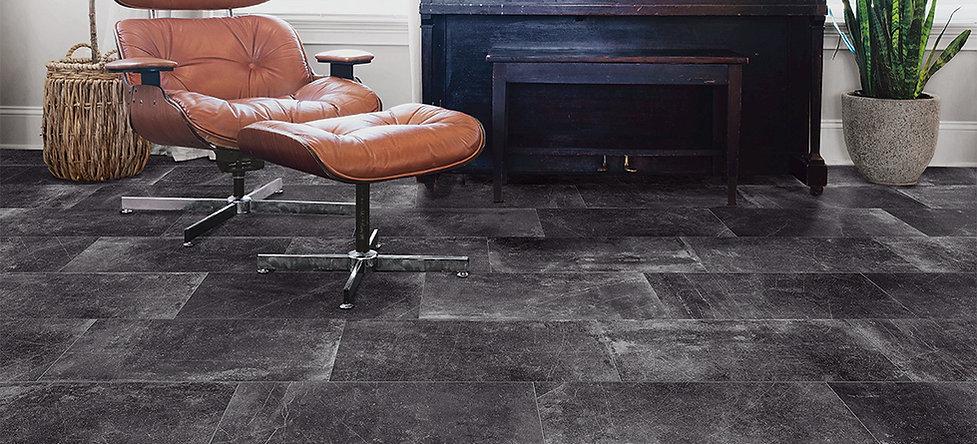 PANAREA black floor.jpg