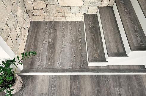 finely-vinyl-flooring-b.jpg