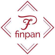 finpan logo.jpg