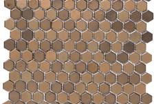Confetti hex_bronze_2.jpg