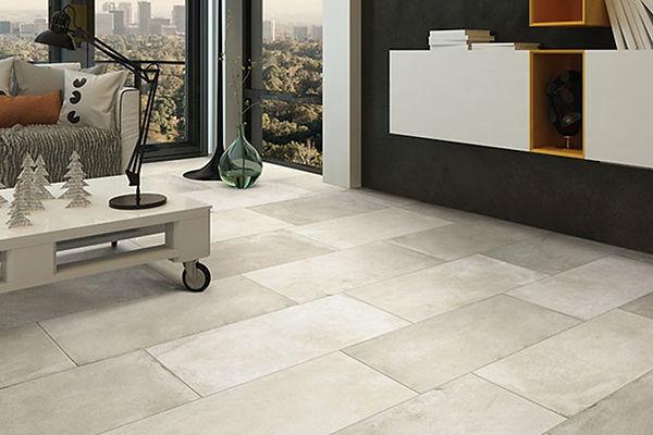 Soho Taupe Floor.jpg