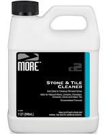 stone cleaner.jpg