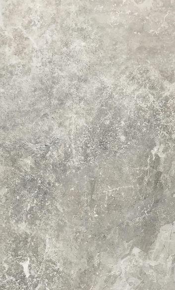 Knox Grey.jpg
