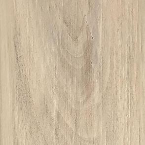 grain blond.jpg