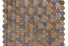 confetti-metal-hexagon.jpg
