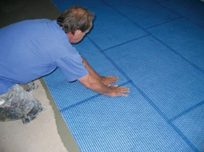 Blanke-Permat-Uncoupling-Tile-Underlayme