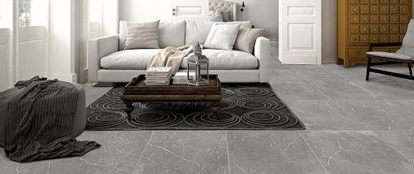 Livingstone Grigio Floor.jpg