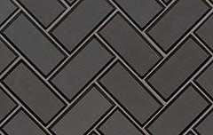 A metallic-gray-herringbone-8mm.jpg