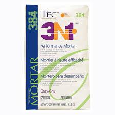 TEC 3n1.jpg