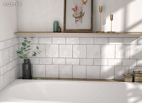 Splendours_White_75_15x15_Bathroom-1024x