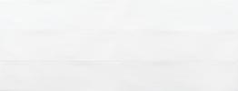 alba white.png
