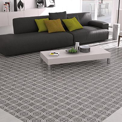 Grafik Vintage Floor.jpg
