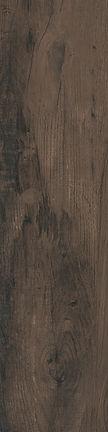 Castelvetro-Woodland-walnut.jpg