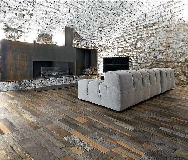 Wood Medley Grey.jpg