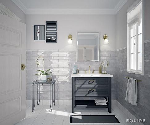 Splendours_Grey_75x30_Bathroom-1024x854.