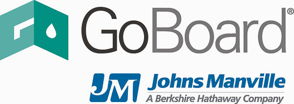 GoBoard-blueJM-logo-horizCircleR-cmyk-2.