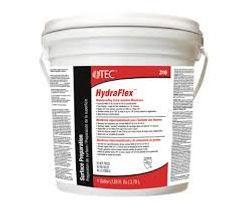 TEC Hydra.jpg