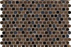 confetti-metal-round.jpg
