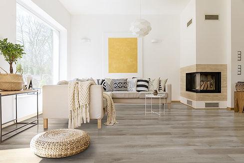whitfield-gray-vinyl-flooring.jpg