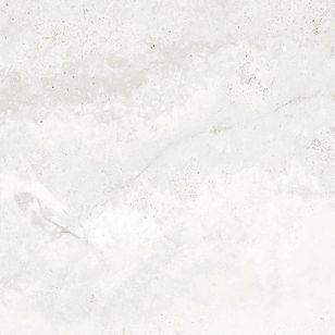 CAMBRIGDE_WHITE_51x51_cm_Blanco_1_P-600x