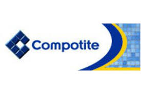 comp logo