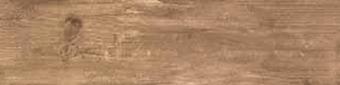 woodland-oak__54925.1476200076.png