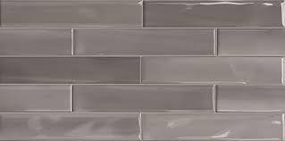Shade Brick Grey.jpg