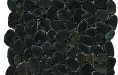 rivera-black-flat.jpg