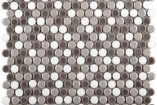 Confetti_MosaicBlend_Freddu_PennyRound12