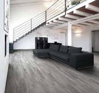 Mood Floor Grey.jpg