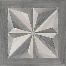 Mood White Grey.jpg