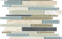 ANSea_Coast_Glass_Stone_Stainless_Linear