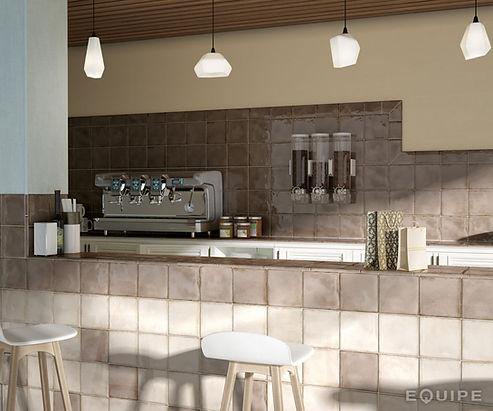 Splendours_Cream_Brown_CoffeeShop_MOD-10